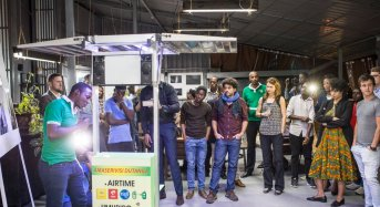 6 African EntrepreneursawardedGrants in 2nd Microsoft Affordable Access Initiative