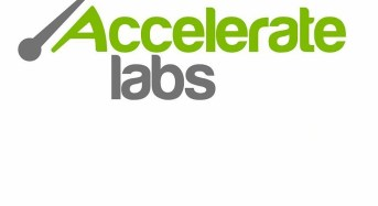 Microsoft Nigeria and The Future Project launch Accelerate Labs to assist 2500 Nigerian Youths build Businesses