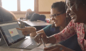 Microsoft invites you to Experience Digital Transformation in Education with Microsoft 365 Education