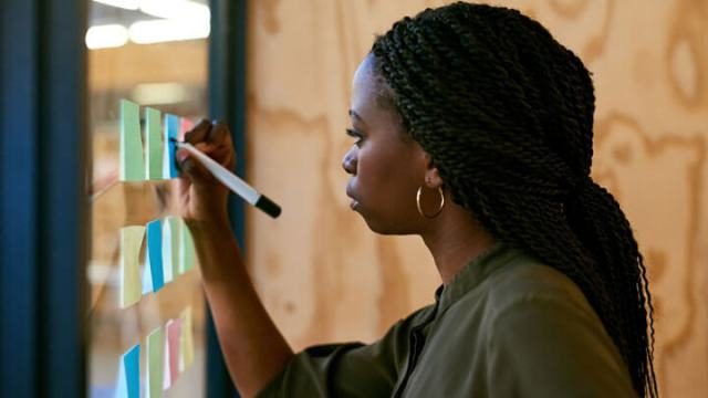 Microsoft internship Africa Middle East  interns4afrika internship