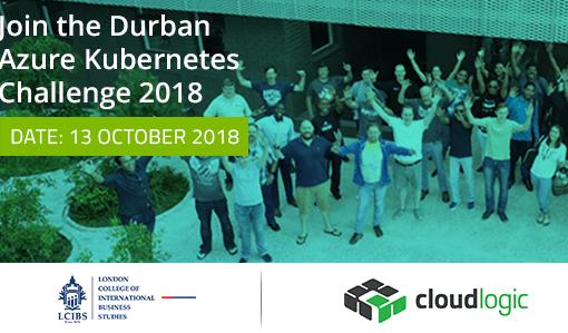 Durban Azure Kubernetes