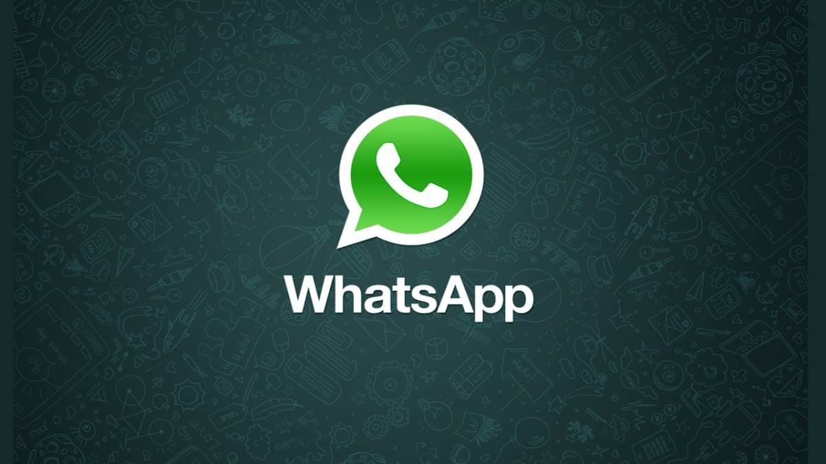 Safaricom's half-baked Free Unlimited WhatsApp Offer