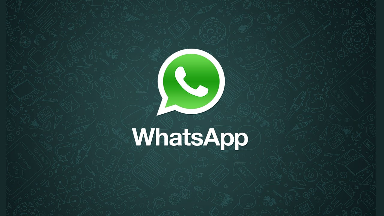 WhatsApp Hit by Critical Security Vulnerability Triggered
