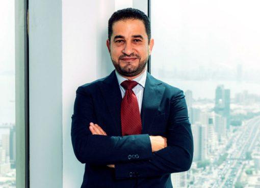Alaeddine Karim