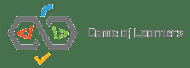 Game of Learners Microsoft Africa developmet center hackathon Kenya uiversity
