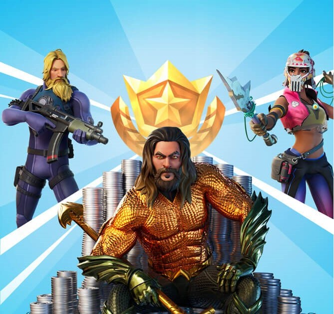 Epic Games Fortnite Apple Store Google Play Ban