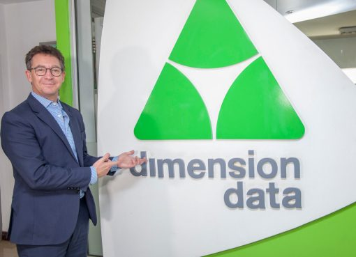 Dimension Data Group Nigeria Africa