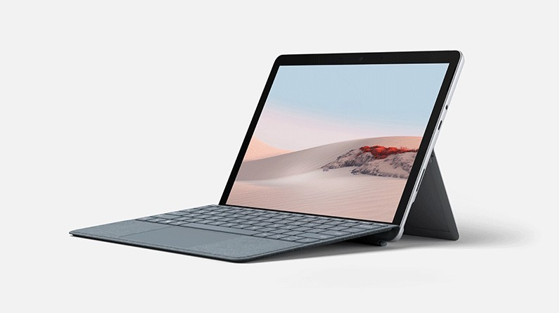 Microsoft Surface Go 2 South Africa