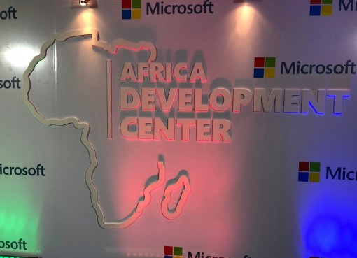 Microsoft software engineers Africa Lagos Nigeria Nairobi Kenya