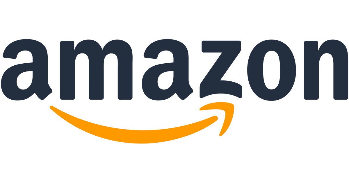 Amazon Edge Location Kenya cloudfront cdn