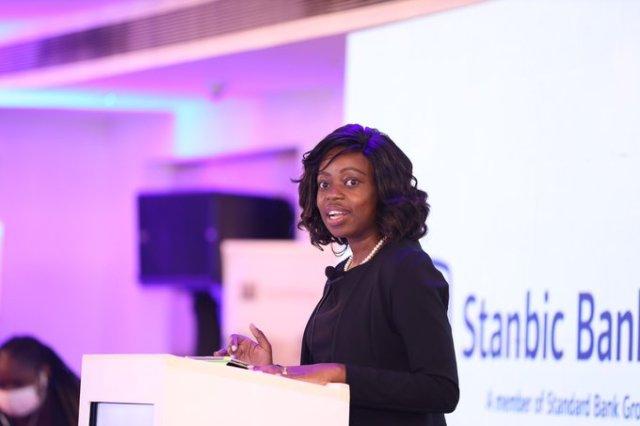 Global Skills Initiative Kenya Microsoft