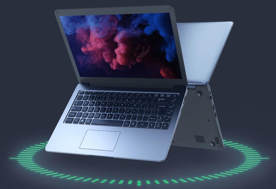 itel able 1 laptop nigeria india