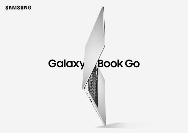 Galaxy book go samsung silver price specs