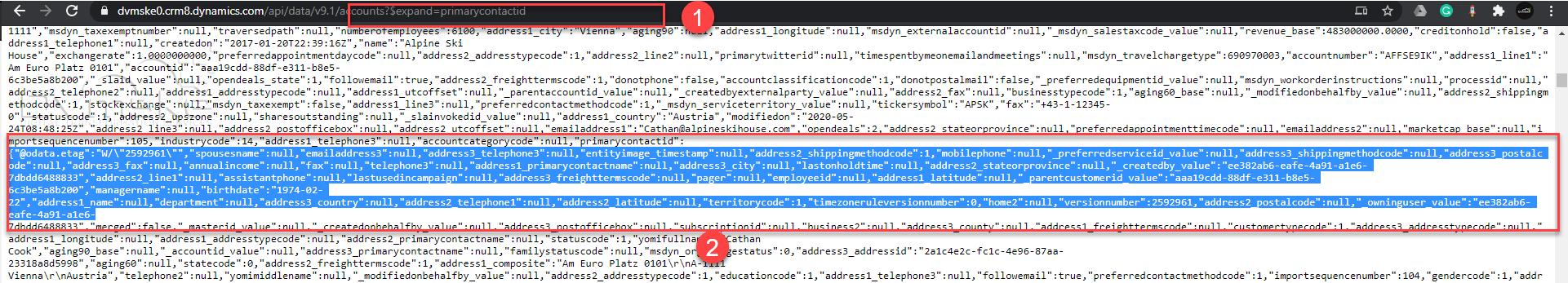 https://i0.wp.com/microsoftdynamics.in/wp-content/uploads/2020/06/img_5ee5ebe409d7e.png?fit=1921%2C347