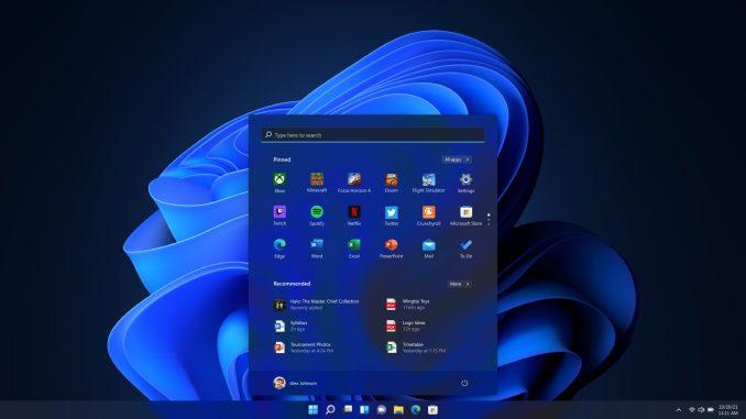 Windows 11 ya tiene fecha de lanzamiento: 5 de octubre de 2021