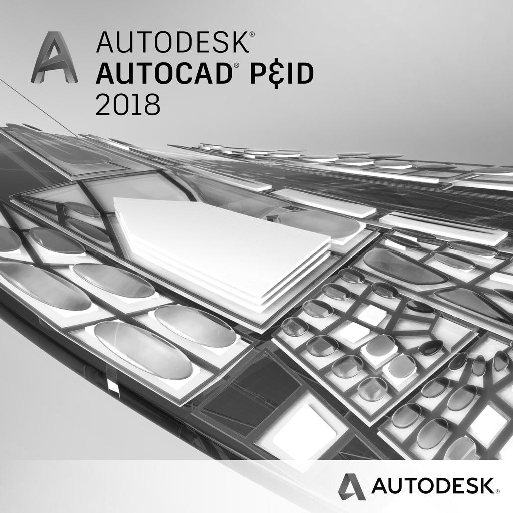 Autodesk Inventor View 2018
