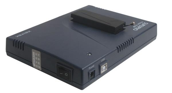 Super Pro 610P Universal in Pakistan   Microsolution