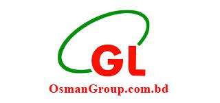Osman Group BD Logo