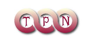 Tuts Publication Network Logo