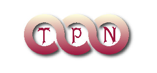 Tuts Publication Network Logo