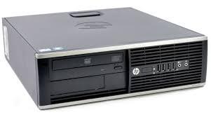 HP8300