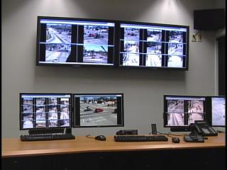 security camera installation john deere stx38 wiring diagram best cctv & service company