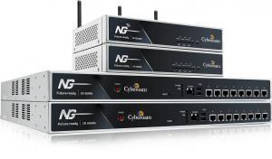 Cyberoam Hardware Firewall Appliance Suppliers & Traders in Kolkata