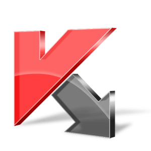 Kaspersky Antivirus Software Suppliers and Traders in Kolkata