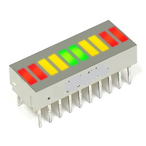 LED-Bar-Graph-Arrays-Multicolour
