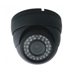 indoor-cctv-camera
