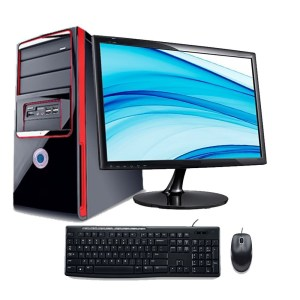 assembled-desktop-computer-intel-core-2-duo
