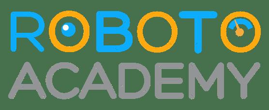 roboto-academy