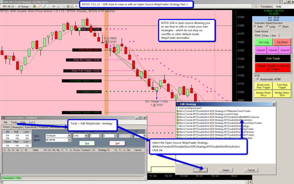 mtds_7-0-1-13_-_sdk_how_to_view_or_edit_an_open_source_ninjatrader_strategy_part_11