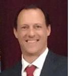 John Matteson Trade Coach
