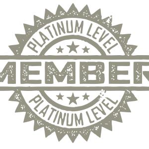 Platinum Membership Pro Auto Trader Lease Plan