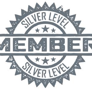 Silver Membership Semi Auto Trader Lease Plan