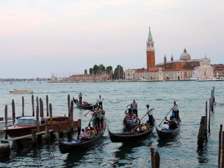 2013-06-15 Venice 052