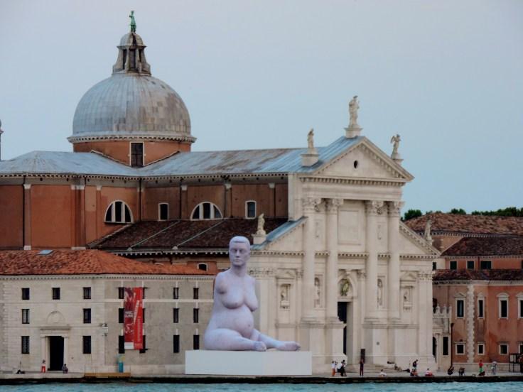 2013-06-15 Venice 054