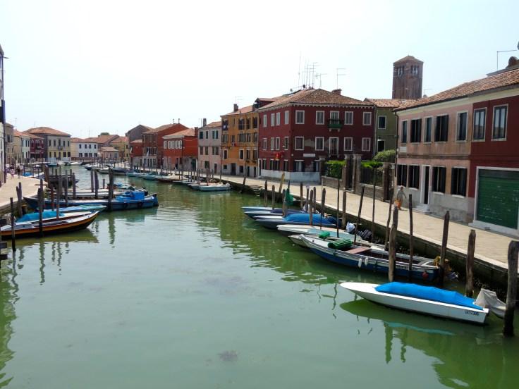 2013-06-16 Venice 029