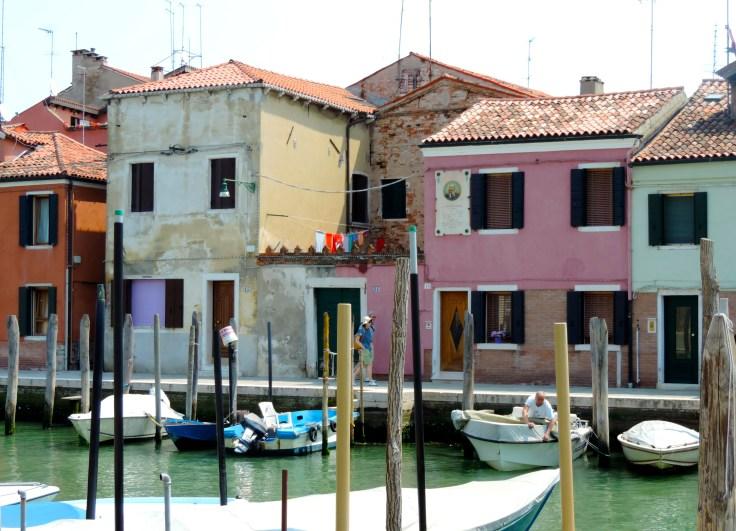 2013-06-16 Venice 032