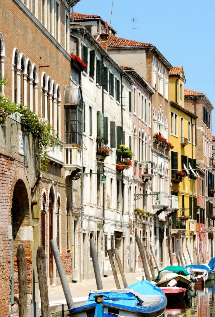 2013-06-16 Venice 039