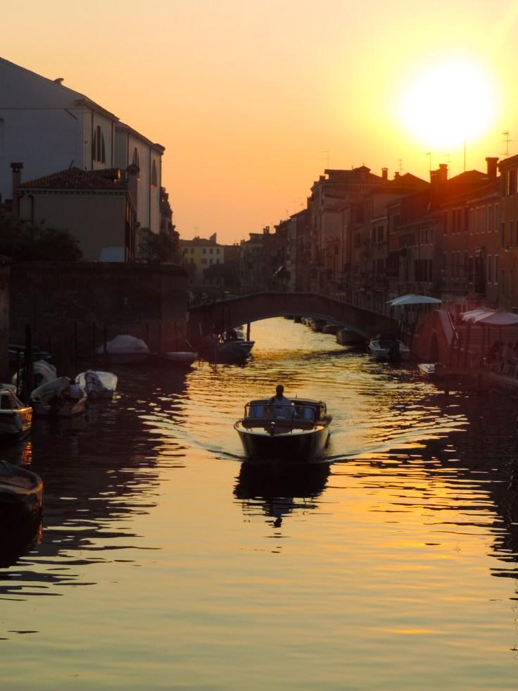 2013-06-16 Venice 086
