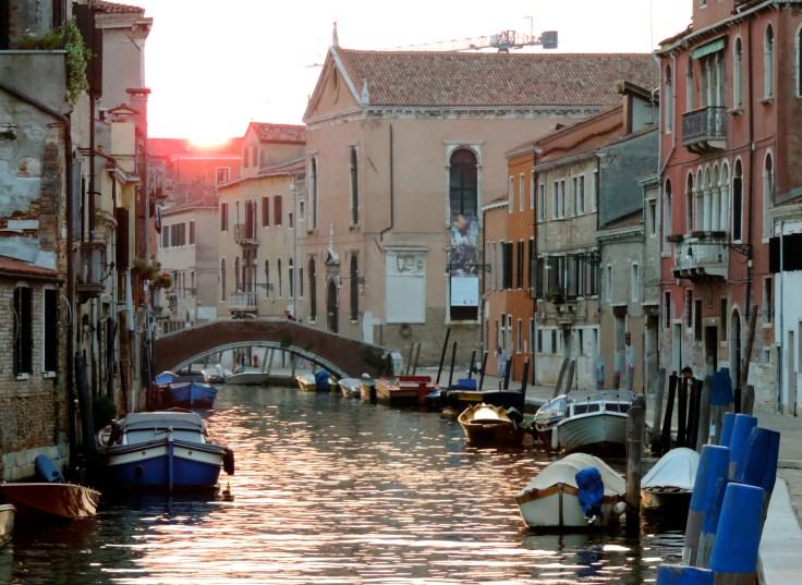 2013-06-16 Venice 094