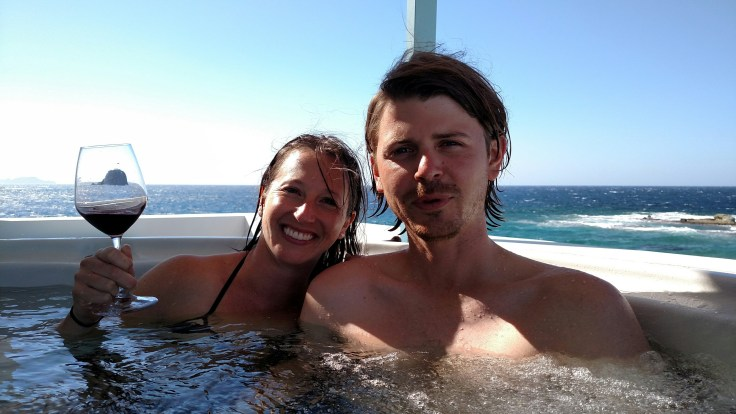 allison-and-chris-hot-tub-greece-rock-in-glass