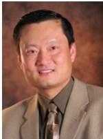 De-Kun Li