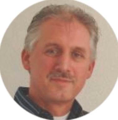 ICNIRP Eric van Rongen