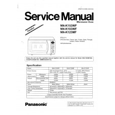 Panasonic View Pdf and Manual Download