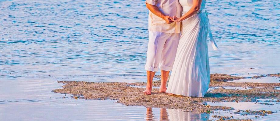 Stop Struggling to Plan Your  Destination Wedding in Puerto Rico!