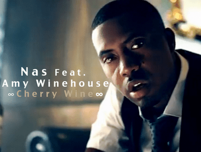nas-cherry-wine-ft-amy-winehouse-video-HHS1987-2012