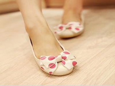 shoes-11
